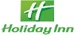 home6-brand-logo-6.png