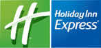hHoliday Inn and Express